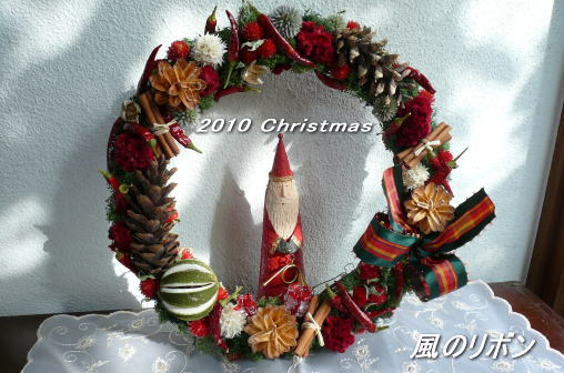2010christmasforblog.jpg