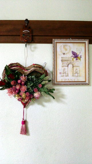 201504lessonblog4.jpg