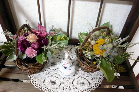 201704lessonblog4.jpg