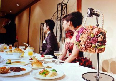 weddingbouquet1.jpg